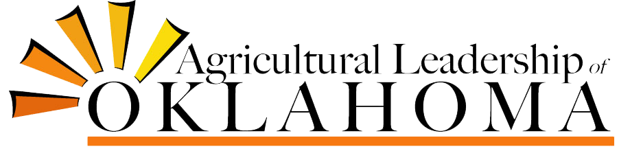Agricultural Leadership of Oklahoma