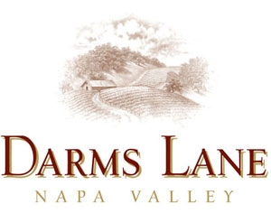 Darms Lane Wines